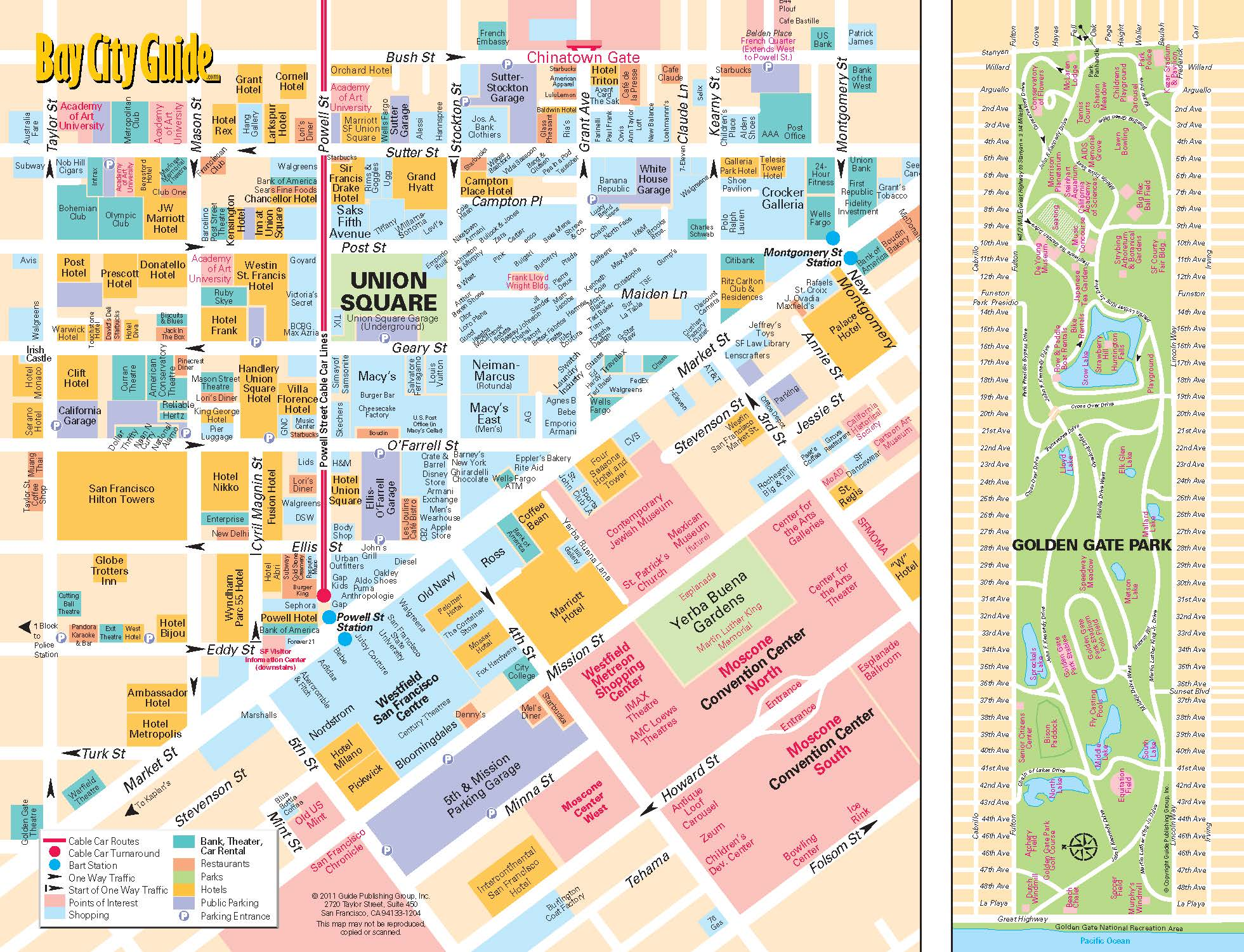 Map Of Union Square San Francisco Hotels | 2018 World's Best ... San Francisco Sightseeing Map on victoria sightseeing map, santa cruz sightseeing map, fisherman's wharf sightseeing map, hollywood los angeles sightseeing map, japanese tea garden sf map, houston sightseeing map, hong kong sightseeing map, albuquerque sightseeing map, chicago sightseeing map, sf city map, bergen sightseeing map, boston sightseeing map, philadelphia sightseeing map, brooklyn sightseeing map, new jersey sightseeing map, london sightseeing map, california sightseeing map, charleston sightseeing map, tennessee sightseeing map, kansas city sightseeing map,