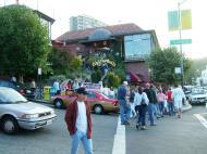 Asisbiz San Francisco restaurant scene Chirardelli Larkin St Aug 2004 01