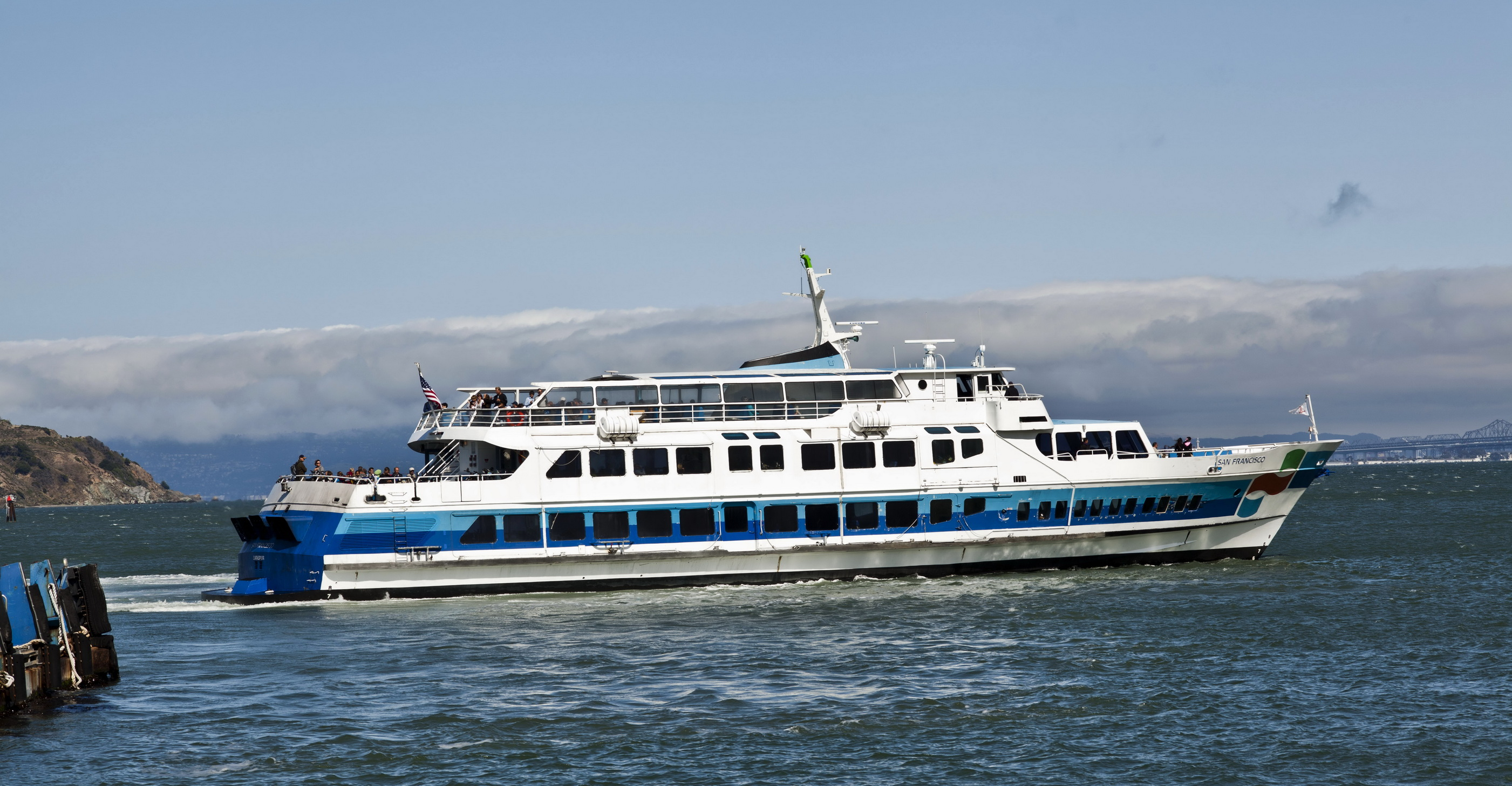 e with Sausalito Jetty Richardson Bay Ferry Mv San Francisco California July 2011 03 on 274526 together with Mozambique Channel Africa as well Peixes Traira also Surf additionally Fulani Girl Nigeria 433794196.