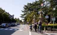 Asisbiz Sausalito park Richardson Bay San Francisco California July 2011 01