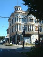 Asisbiz Washington Seattle Port Townsend 00