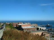 Asisbiz Washington Seattle Port Townsend 04