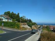 Asisbiz Washington Seattle Port Townsend 05