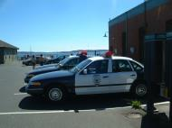 Asisbiz Washington Seattle Port Townsend 09