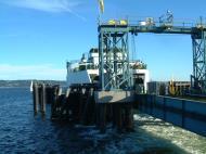 Asisbiz Washington Seattle Port Townsend Ferry to Seattle 02