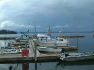 Asisbiz Washington Seattle Salmon Fishermen 01