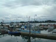 Asisbiz Washington Seattle Salmon Fishermen 02