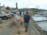 Asisbiz Washington Seattle Salmon Fishermen 03