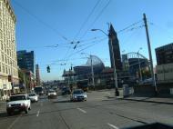 Asisbiz Washington Seattle Town Center Drive Through 03