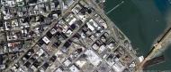 Asisbiz 00 The Embarcadero San Francisco California satelite map 01