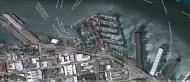 Asisbiz 00 The Embarcadero San Francisco California satelite map 02