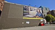 Asisbiz Advertising billboard higher education along Howard St San Francisco CA July 2011 02