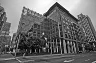 Asisbiz Architecture Blackrock and iStock Bldg cnr Howard and Fremont St San Francisco CA July 2011 02
