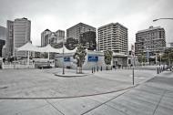 Asisbiz Architecture Grayhound Terminal along Folsom St San Francisco CA July 2011 02