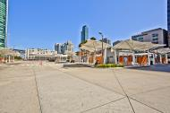 Asisbiz Architecture Grayhound Terminal along Folsom St San Francisco CA July 2011 05