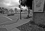Asisbiz Architecture Harris St homeless San Francisco CA July 2011 03