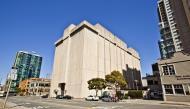 Asisbiz Architecture along 443 Folsom St San Francisco CA July 2011 02