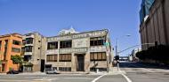 Asisbiz Architecture along Folsom St EM O Donnell Copper Works Coppersmiths Bldg San Francisco CA 02