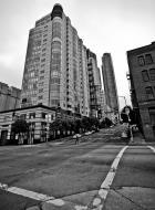 Asisbiz Architecture cnr 1st St and 501 Folsom St San Francisco CA July 2011 01