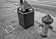 Asisbiz Architecture fire hydrant along Folsom St San Francisco CA July 2011 02