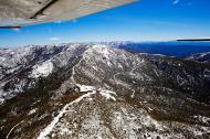 Asisbiz Flying over the snow covered San Rafael Mountain Range 6,820 ft California May 2012 02