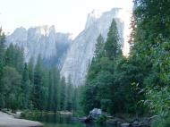 Asisbiz Yosemite National Park Merced River Aug 2004 02
