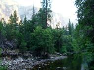 Asisbiz Yosemite National Park Merced River Aug 2004 03