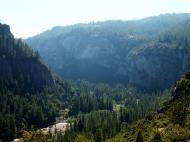 Asisbiz Yosemite National Park Yosemite CA 95389 0577 Aug 2004 01