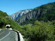 Asisbiz Yosemite National Park Yosemite CA 95389 0577 Aug 2004 02