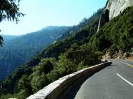 Asisbiz Yosemite National Park Yosemite CA 95389 0577 Aug 2004 03