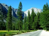 Asisbiz Yosemite National Park Yosemite CA 95389 0577 Aug 2004 04