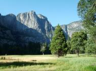 Asisbiz Yosemite National Park Yosemite CA 95389 0577 Aug 2004 09