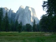 Asisbiz Yosemite National Park Yosemite CA 95389 0577 Aug 2004 12