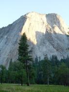 Asisbiz Yosemite National Park Yosemite CA 95389 0577 Aug 2004 13