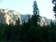 Asisbiz Yosemite National Park Yosemite CA 95389 0577 Aug 2004 16