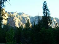 Asisbiz Yosemite National Park Yosemite CA 95389 0577 Aug 2004 17