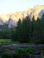 Asisbiz Yosemite National Park Yosemite CA 95389 0577 Aug 2004 19