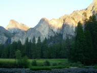 Asisbiz Yosemite National Park Yosemite CA 95389 0577 Aug 2004 20