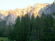 Asisbiz Yosemite National Park Yosemite CA 95389 0577 Aug 2004 21