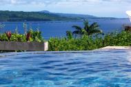 Asisbiz Espiritu Santo Vanuatu 01