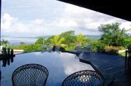 Asisbiz Espiritu Santo Vanuatu 03