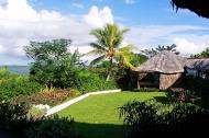 Asisbiz Espiritu Santo Vanuatu 05
