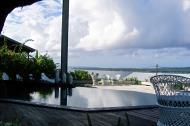 Asisbiz Espiritu Santo Vanuatu 06