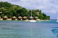 Asisbiz Espiritu Santo Vanuatu 08