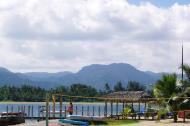 Asisbiz Espiritu Santo Vanuatu 10