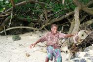 Asisbiz Locals Espiritu Santo Vanuatu 01