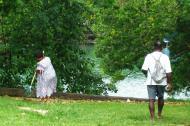 Asisbiz Locals Espiritu Santo Vanuatu 02
