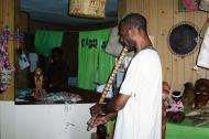 Asisbiz Locals Espiritu Santo Vanuatu 03