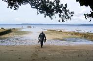 Asisbiz Diving the SS President Coolidge Segond Channel Espiritu Santo Vanuatu 03
