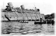 Asisbiz SS President Coolidge Dec 12 1942 02